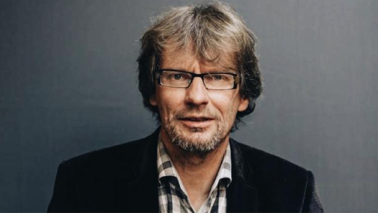 Matthijs Linnemann