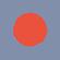 rechtencircuit-logo-footer
