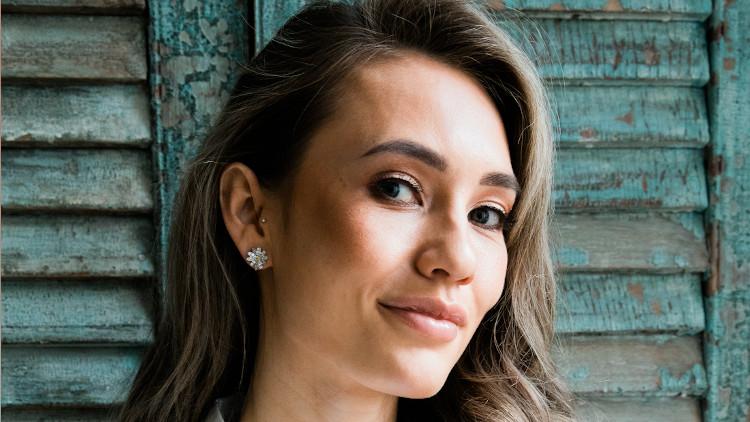 interview-Julia-Mekkes