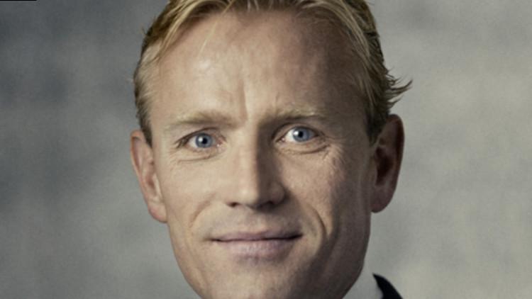interview-Jan-Willem-de-Groot