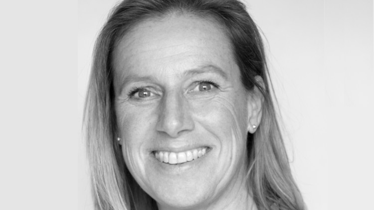 interview-Marielle-Broekhuysen